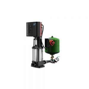 Grundfos Hydro Solo-E