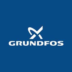 GRUNDFOS - Помпи и помпени системи